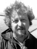 Robert Astle