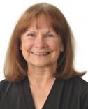 Dina E. Cox