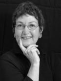 Linda Ghan