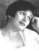 Janet Munsil
