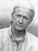 Richard Sommer