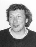 Yves Saint-Pierre