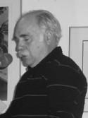 Sternberg, Ricardo