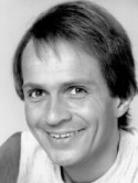 Allan Stratton