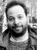 Joel Yanofsky