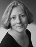 Susan Zettell