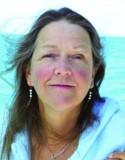 Linda Kenyon