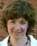 Carolyn Marie Souaid