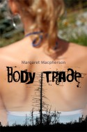 Body Trade