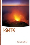 Ignite