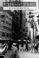 Elephant Street