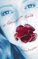 The Geranium Girls