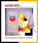 Gaston Petit - The Kimono and the Cross