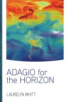 Adagio For The Horizon