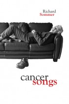 Cancer Songs