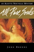 All Pure Souls