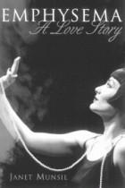 Emphysema (A Love Story)