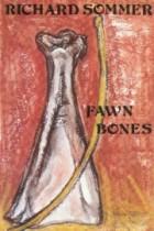 Fawn Bones