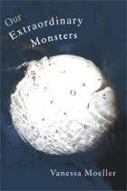 Our Extraordinary Monsters