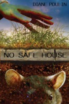 No Safe House