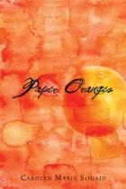 Paper Oranges
