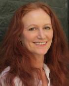 Karen Haughian