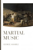 Martial Music