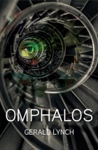 Omphalos