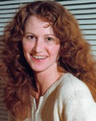 Karen Haughian