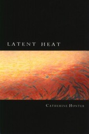 Latent Heat
