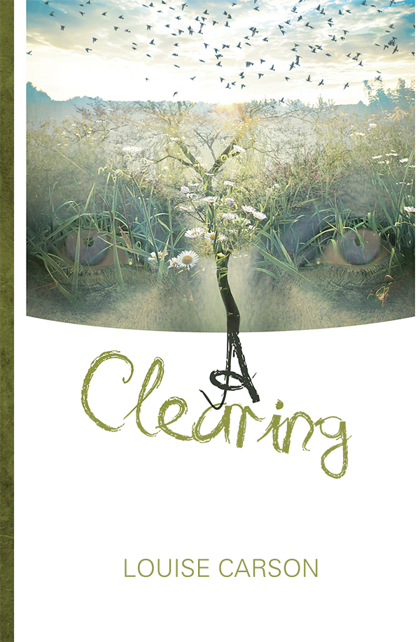 A Clearing
