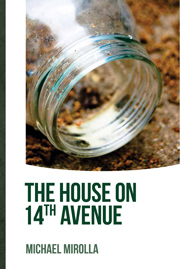 The House on 14th Avenue