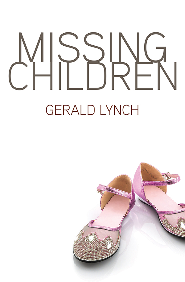 essays on missing children Who are saskatchewan's missing and murdered indigenous  other missing persons  of the stories of saskatchewan's missing and murdered indigenous women,.