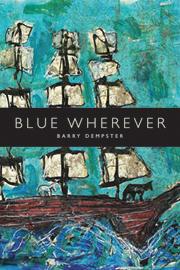 Blue Wherever
