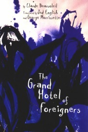 The Grand Hotel of Foreigners