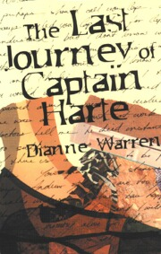 The Last Journey of Captain Harte
