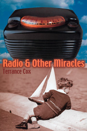 Radio & Other Miracles