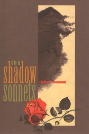 The Shadow Sonnets