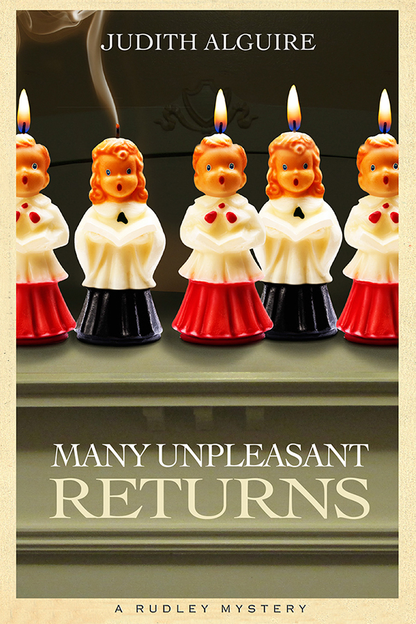 Many Unpleasant Returns