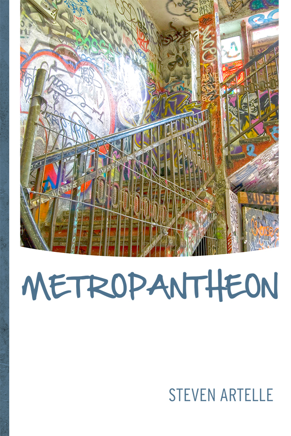 Metropantheon