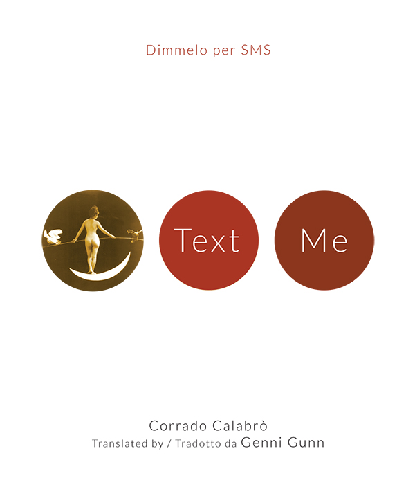 Text Me / Dimmelo per SMS