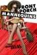 Front Porch Mannequins