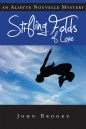 Stifling Folds of Love