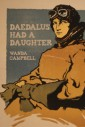 Daedalus Had a Daughter