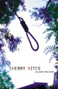 Cherry Bites
