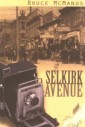 Selkirk Avenue